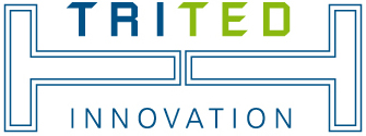 Trited Innovation Inc.